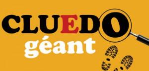 illustration-cluedo-geant-a-la-maison-du-fromage