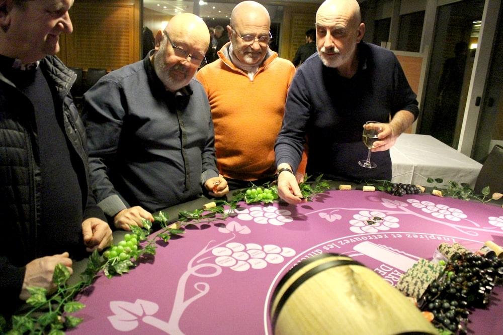 casino des vins lyon